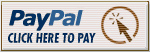 Credit Card or Paypal